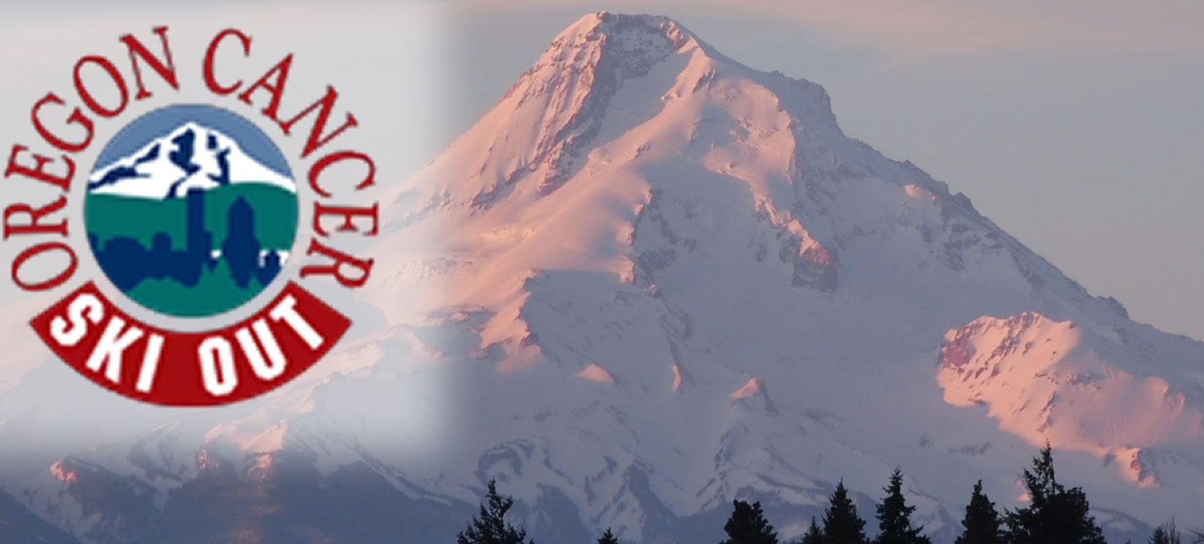 Oregon Skin Care Donations for Ski Cancer