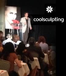 CoolSculpting Rajani Portland Oregon Alternative Liposuction