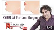 Videos-Double-Chin-Shot-Rajani-Portland-Oregon