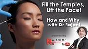 Videos-Fill-The-Temples-Lift-The-Face-Rajani-Portland-Oregon