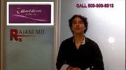 Videos-Juvaderm-FDA-Lip-Approval-Rajani-Portland-Oregon