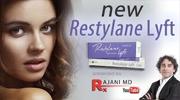 Videos-NEW-Restylane-Lyft-Rajani-Portland-Oregon