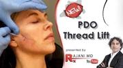 Videos-PDO-Thread-Lift-Facial-Rajani-Portland-Oregon