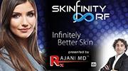 Videos-Skinfinity-PRP-Microneedle-Combined-Rajani-Portland-Oregon