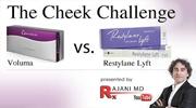 Videos-The-Cheek-Challenge-Lyft-Vs-Voluma-Rajani-Portland-Oregon