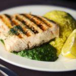 food-dinner-lemon-rice-medium
