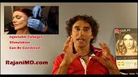 Videos-PRP-Eye-Rejuvenation-Watch-Rajani-Portland-Oregon