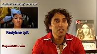 Videos-Facial-Fillers-Will-They-Look-Fake-Rajani-Portland-Oregon