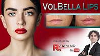 Top USA Cosmetic Procedures-Rajani Portland Oregon