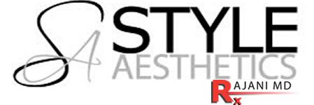 Style Aesthetics by RajaniMD