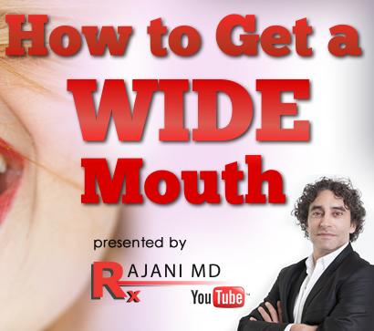 Lip Filler Enhancement Lip Augmentation Wider Mouth Volume
