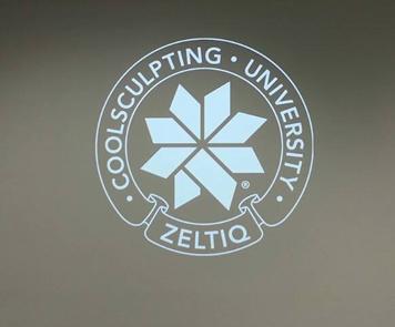 CoolSculpting-Training-University-Portland-Oregon