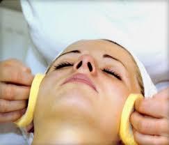 Chemical Peels, Laser Skin Treatments